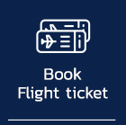 Book Flight Ticket